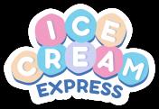Ice Cream Express